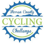 Warren County Cycling Challenge